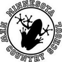 mncs-frog-logo