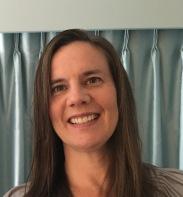 Jane Hibscher bio pic for website 2017-18